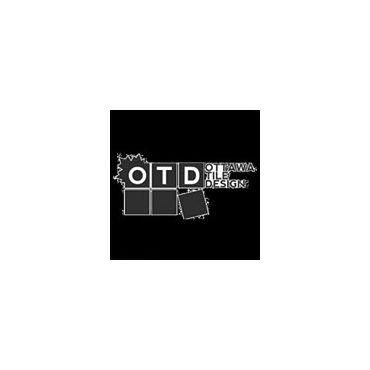 Ottawa Tile Design PROFILE.logo