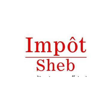Impôt Sheb Granby logo