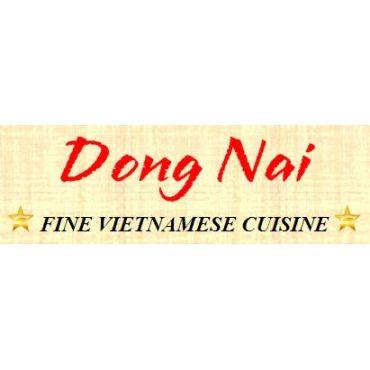 Dong Nai Restaurant logo