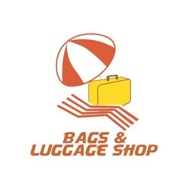 Bags & Luggage Shop PROFILE.logo