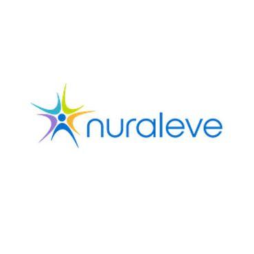 Nuraleve Inc. PROFILE.logo