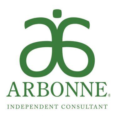 Arbonne - Dennise Minhinnick - Independent Consultant PROFILE.logo