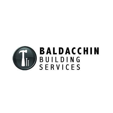Baldacchin Building Services PROFILE.logo