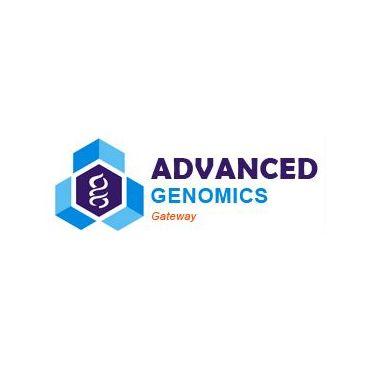 Advanced Genomic Gateway Inc logo