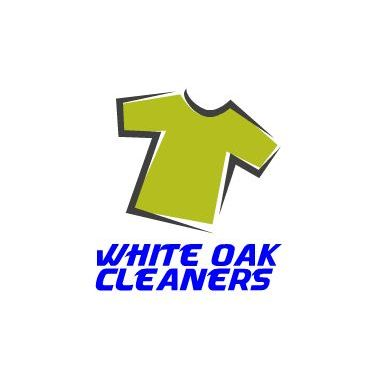 White Oak Cleaners PROFILE.logo