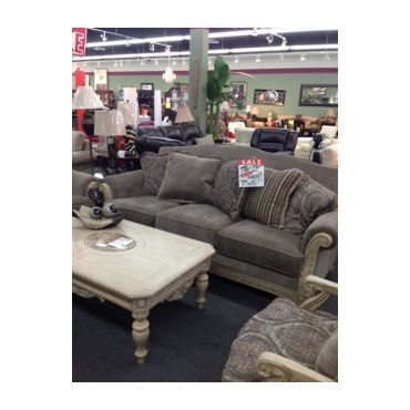 Superior RK Furniture House In Scarborough, ON | 4167511919 | 411.ca