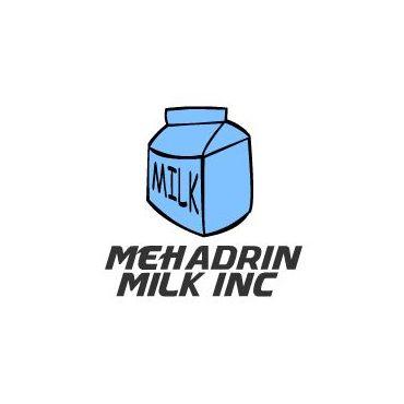 Mehadrin Milk Inc PROFILE.logo