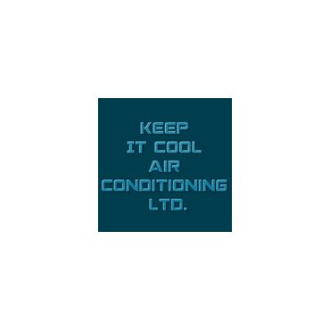 Keep It Cool Air Conditioning Ltd. PROFILE.logo