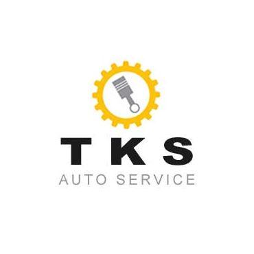 T K S Auto Services PROFILE.logo