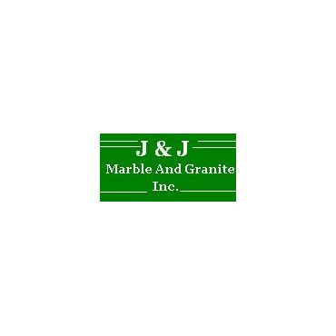 JMJ Marble And Granite Inc logo