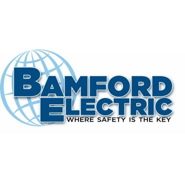 Bamford Electric Inc PROFILE.logo
