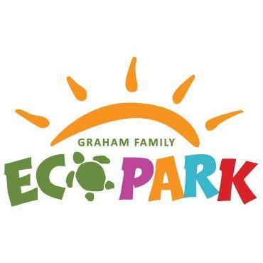 Graham EcoPark