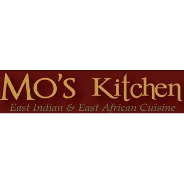 Mo's Kitchen Inc PROFILE.logo