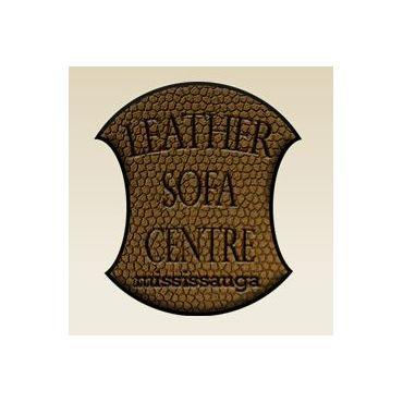 Leather Sofa MFG PROFILE.logo
