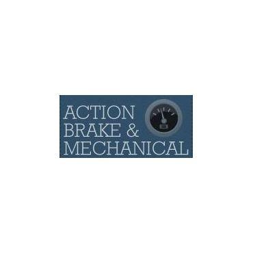 Action Brake & Mechanical PROFILE.logo
