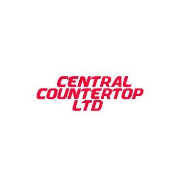 Central Countertop Ltd PROFILE.logo