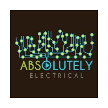 absolutelyelectrical PROFILE.logo