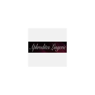 Aphrodites Lingerie PROFILE.logo