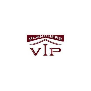 Planchers Vip Vaudreuil PROFILE.logo