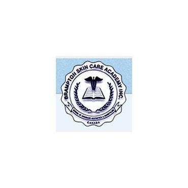 Brampton Skin Care Academy Inc. logo