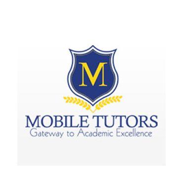 The Mobile Tutors PROFILE.logo