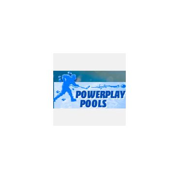 Powerplay Pools PROFILE.logo