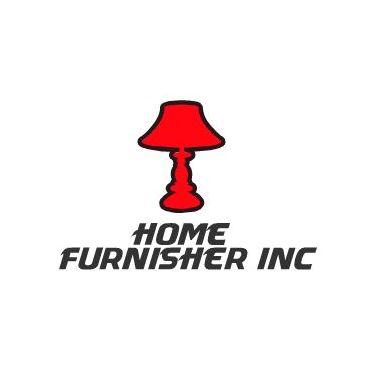 Home Furnisher Inc logo