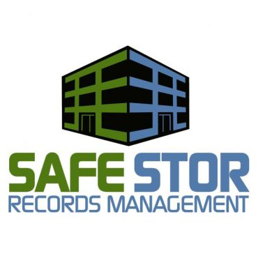Safe Stor Records Management PROFILE.logo
