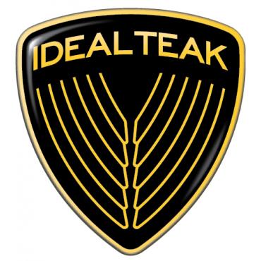 Ideal Teak Inc logo