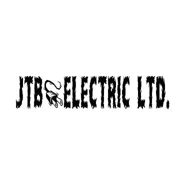 JTB Electric Ltd PROFILE.logo