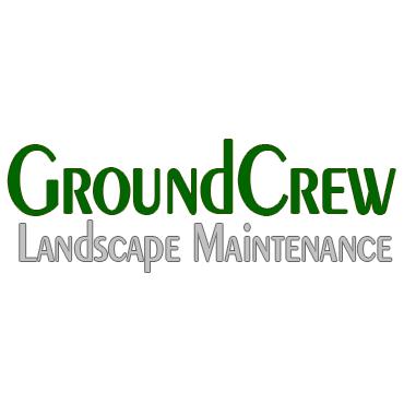 GroundCrew Landscape Maintainence PROFILE.logo