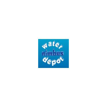 Nimbus Water Depot PROFILE.logo
