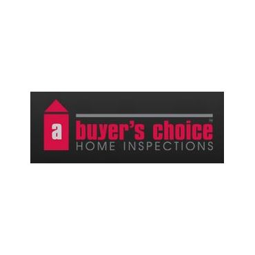 A Buyers Choice Home Inspections PROFILE.logo