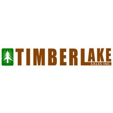 Timberlake Sales Inc logo