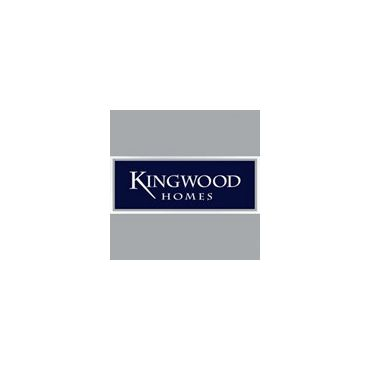 Kingwood Homes PROFILE.logo