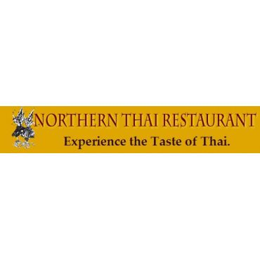 Northern Thai logo