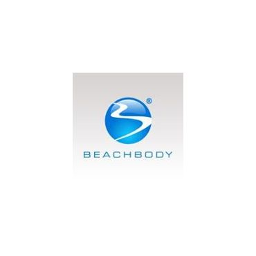 Johanna Independent Beachbody Coach PROFILE.logo