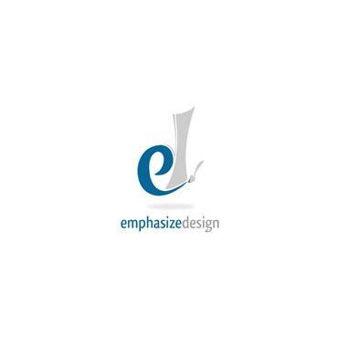 Emphasize Design Inc. PROFILE.logo