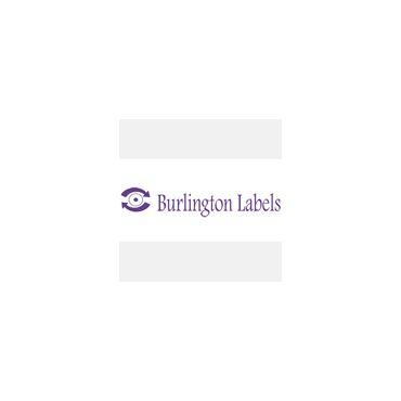 Burlington Labels PROFILE.logo