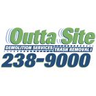 Outta Site Trash Removal Inc