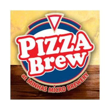 Pizza Brew PROFILE.logo