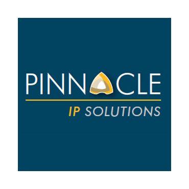 Pinnacle IP Solutions logo