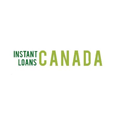 Instant Loans Canada logo