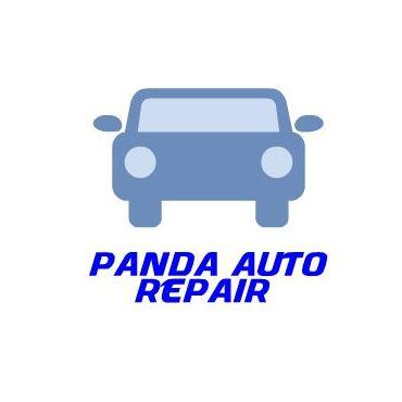 Panda Auto Repair PROFILE.logo