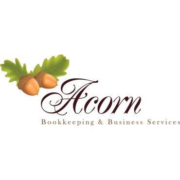 Acorn Bookkeeping & Business Services PROFILE.logo