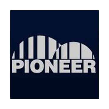 Pioneer Steel Manufacturers Ltd. PROFILE.logo