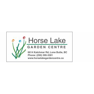 Horse Lake Garden Centre PROFILE.logo
