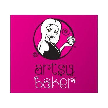 Artsy Baker logo