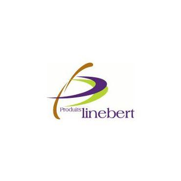 Produits Line Bert Enr logo