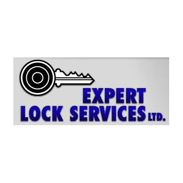 Expert Locksmiths Limited PROFILE.logo
